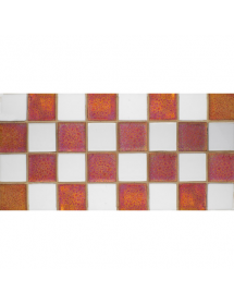 Azulejo Relieve MZ-024-91