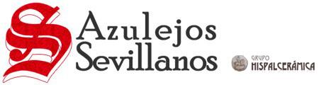 Azulejos Sevillanos