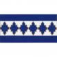 Azulejo Relieve MZ-004-41