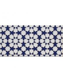 Relief Arabian tile MZ-010-14