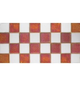 Azulejo Relieve MZ-024-91