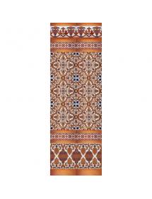 Mosaico Relieve MZ-M032-941